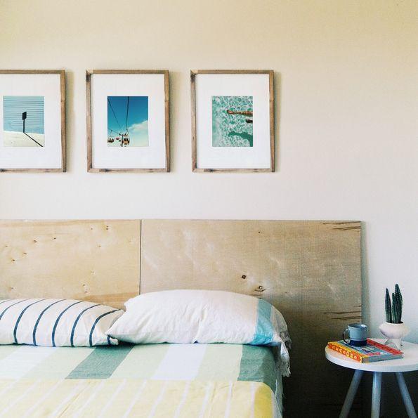 Fotos de quartos decorados 16