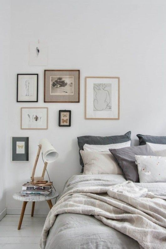 Fotos de quartos decorados 18