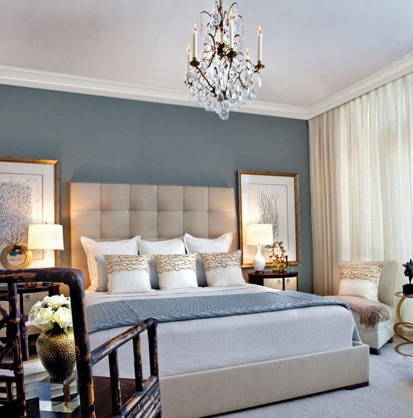 Fotos de quartos decorados 2