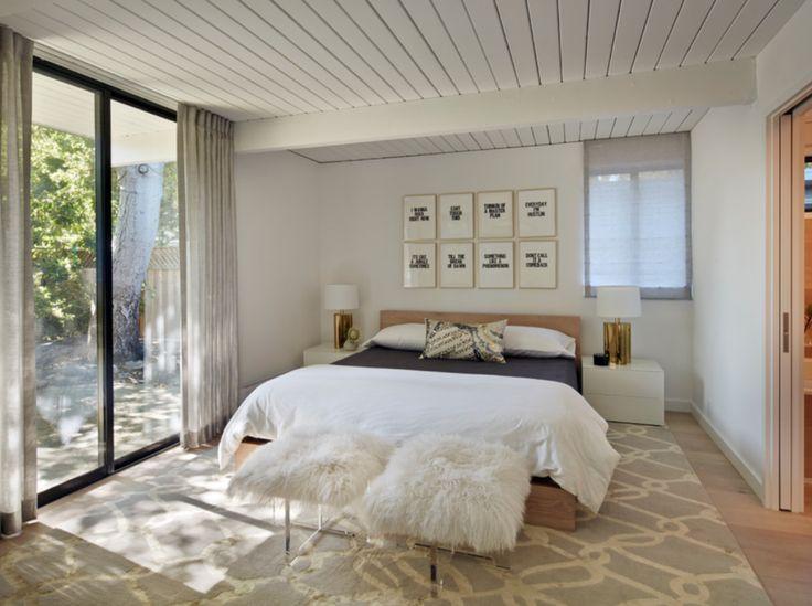Fotos de quartos decorados 7