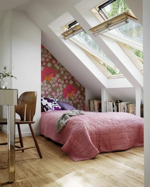 Fotos de quartos decorados 9