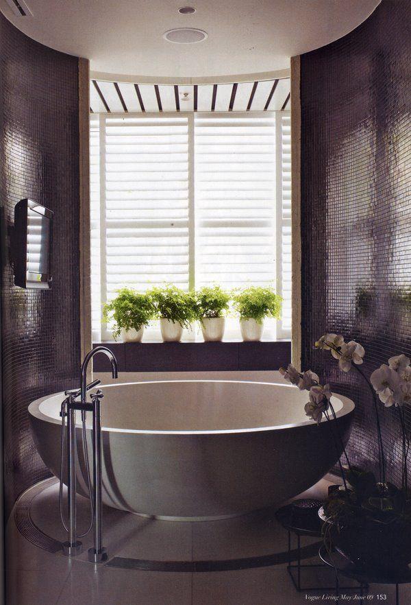 Como criar um spa caseiro