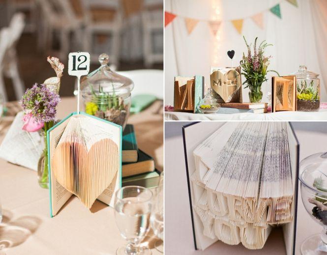 fotos de decoração de casamento 14
