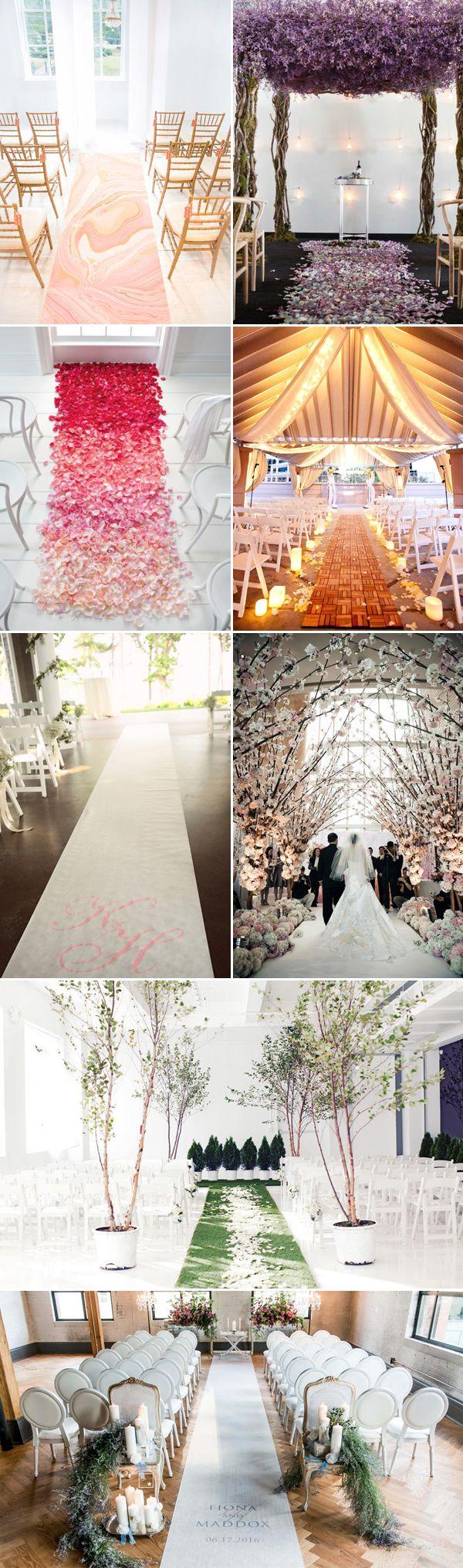 fotos de decoração de casamento 15