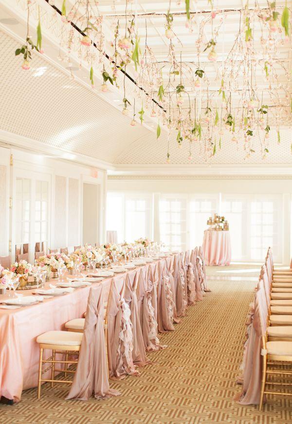 fotos de decoração de casamento 8