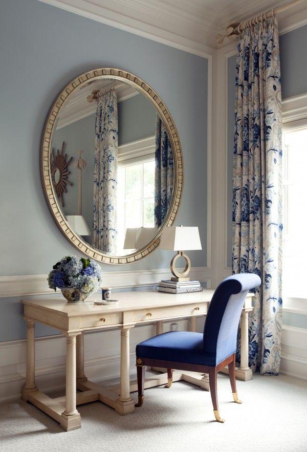 Espelhos decorativos 7