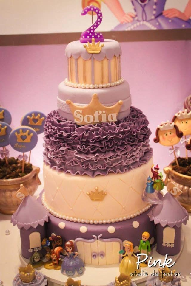 Image Result For Princess Sofia Bedroom Ideas