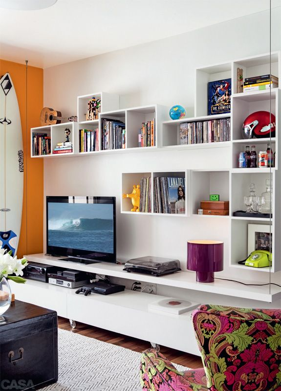 decoracao 3