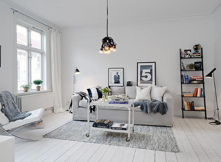 Como decorar com branco 11