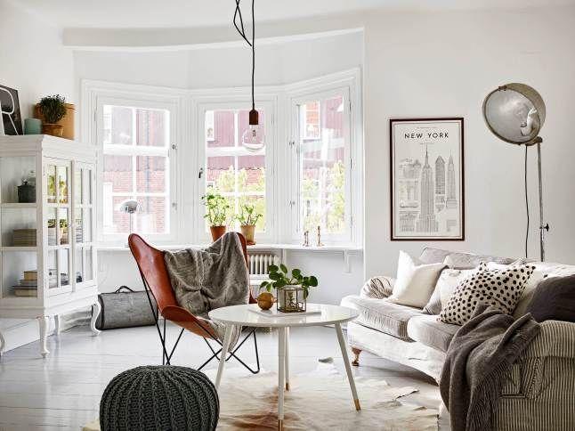Como decorar com branco 12