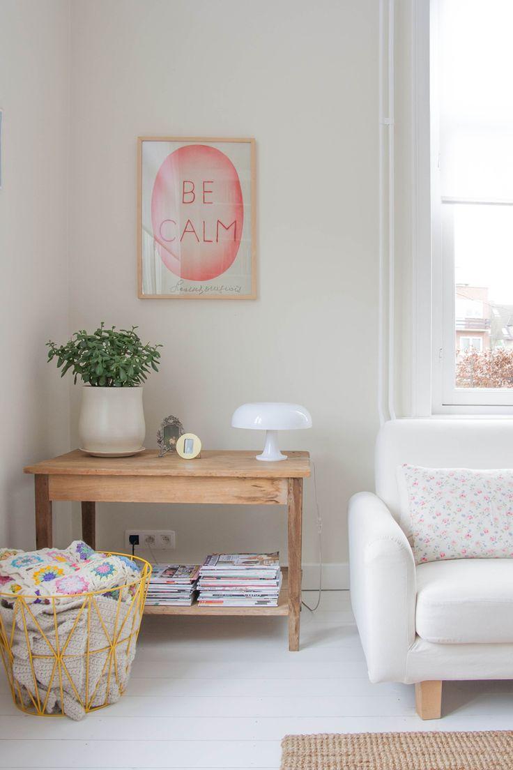 Como decorar com branco 6