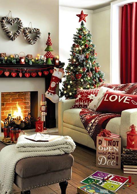 Decorar para o Natal 2