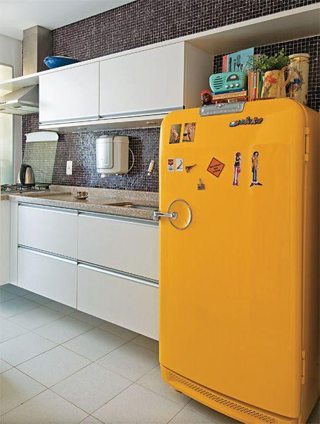 cozinha retrô 2