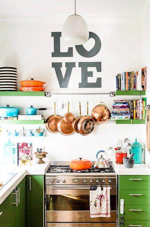 cozinha retrô 3