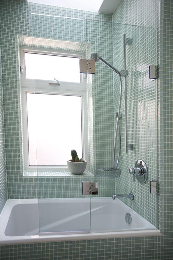 Banheiras na decoração 4