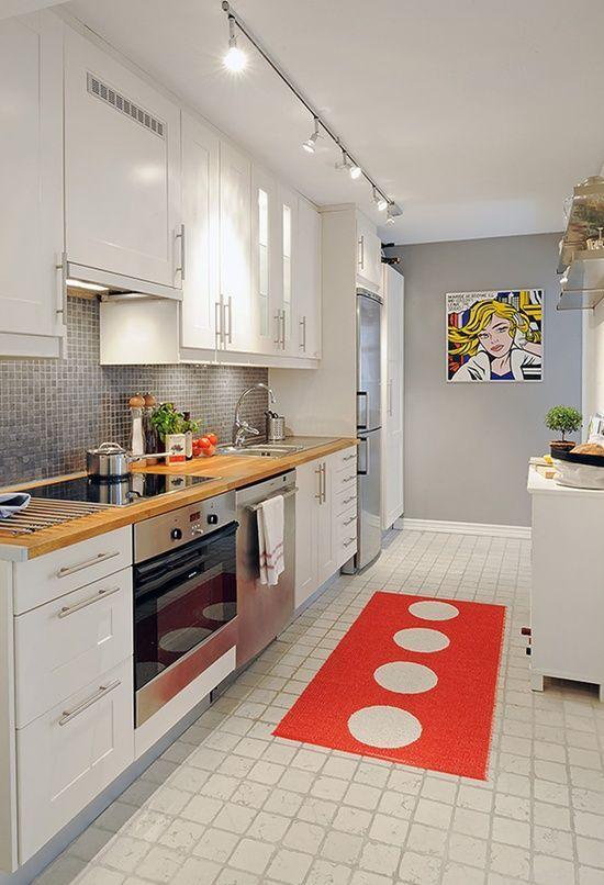 dicas para organizar a cozinha 6