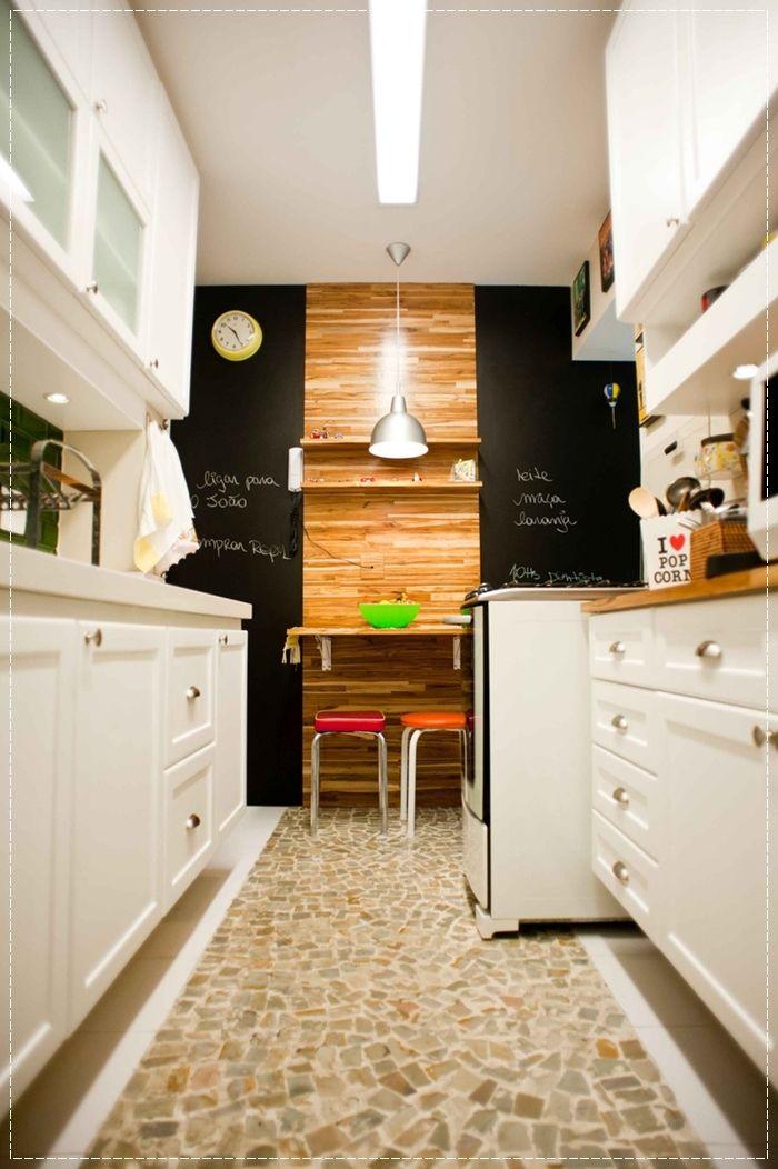 dicas para organizar a cozinha 8