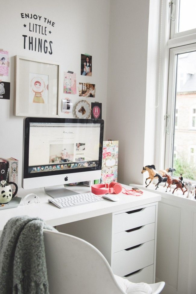 organizar o home office 5
