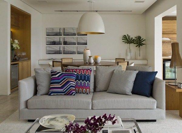 Como escolher o sofá 2