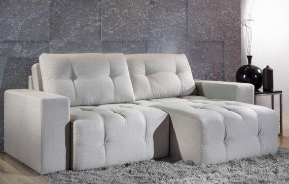 Como escolher o sofá 3