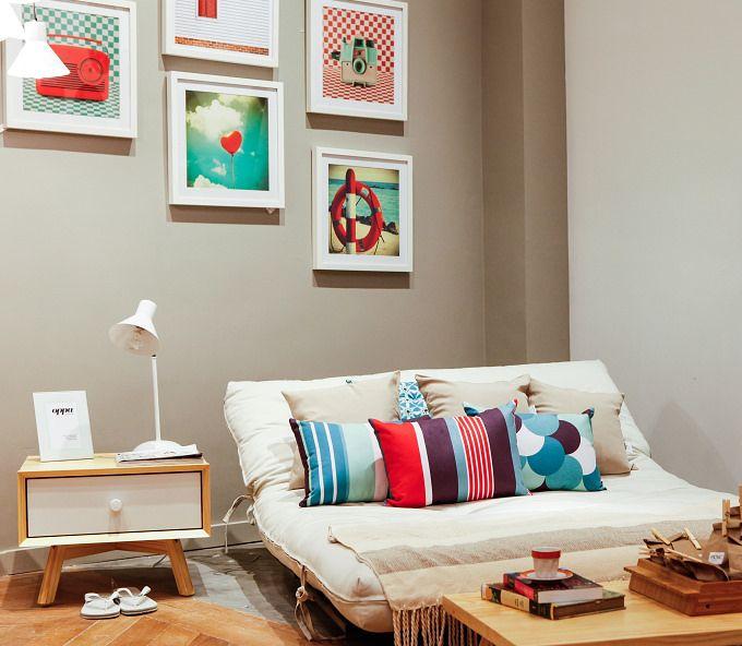 Como escolher o sofá 5