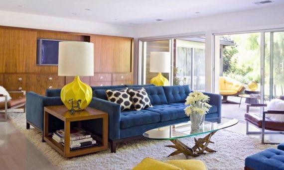 Como escolher o sofá 6
