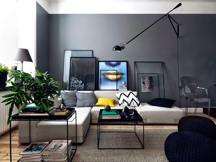 Como escolher o sofá 8