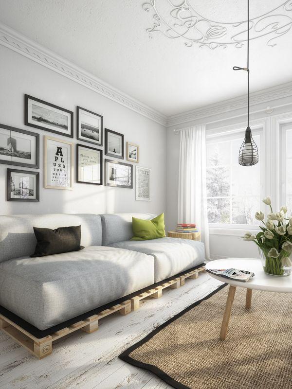 Como escolher o sofá 9