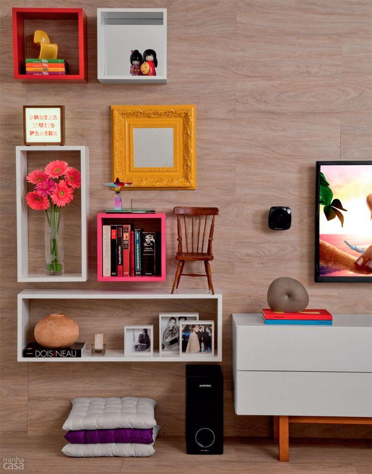 Erros decorativos comuns e como evitá-los 2