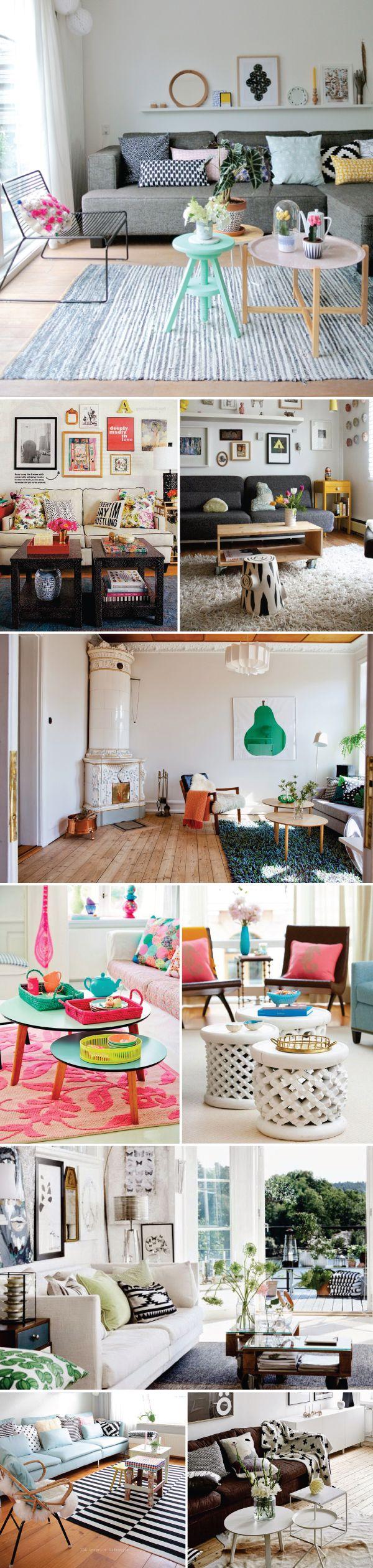 10 dicas para decorar como um profissional 10