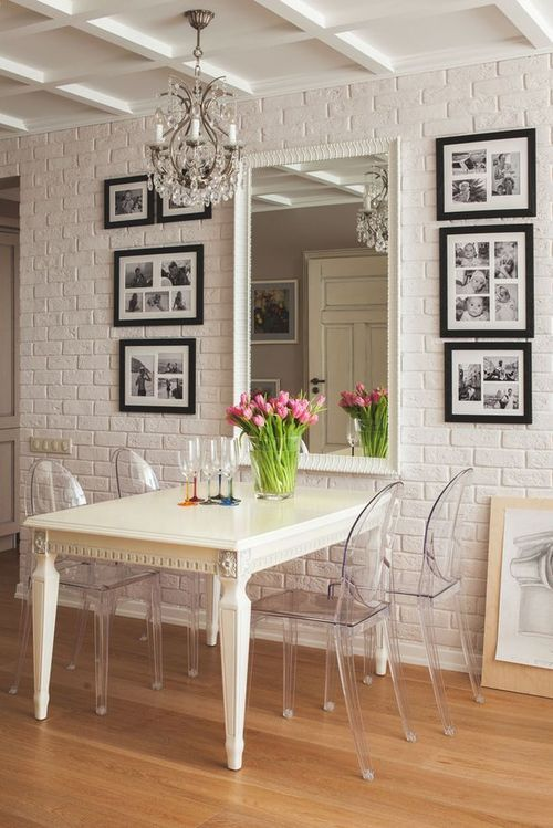 10 dicas para decorar como um profissional 8