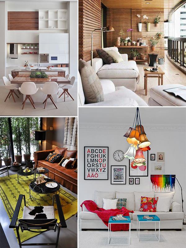 5 dicas para decorar qualquer ambiente 3
