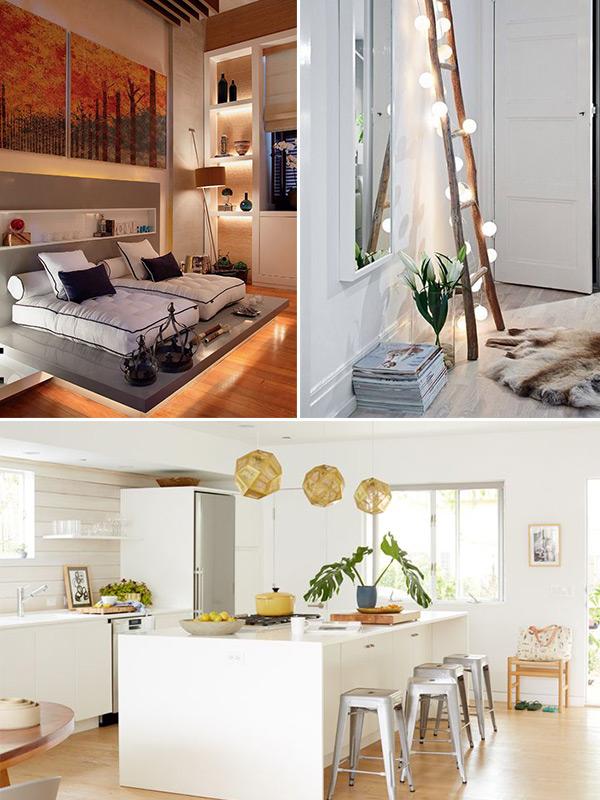 5 dicas para decorar qualquer ambiente 4