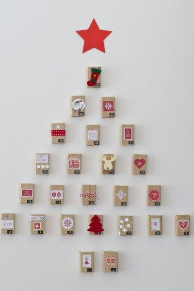 Decoração de Natal 5