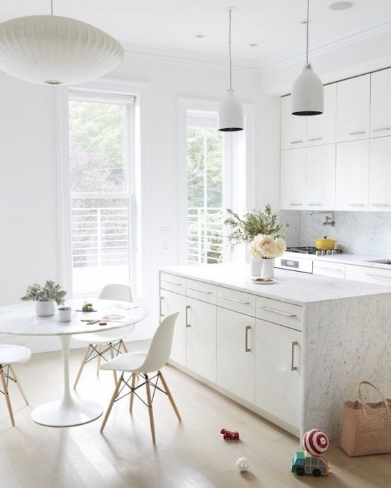 Como mobiliar uma casa gastando pouco 3