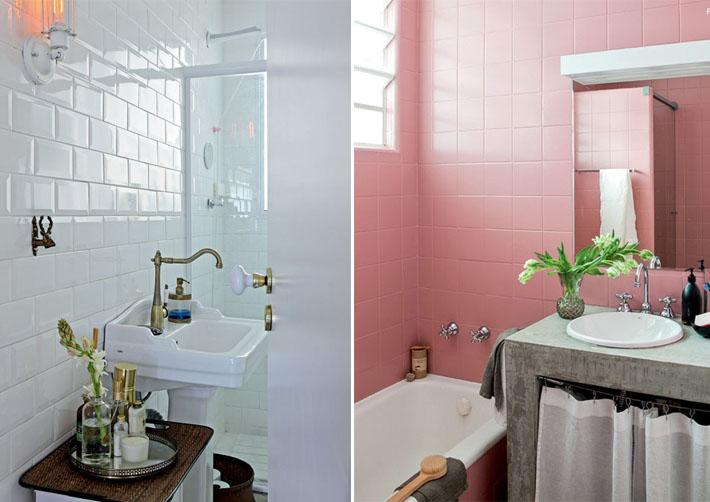 Tinta epóxi para piso e azulejo 2