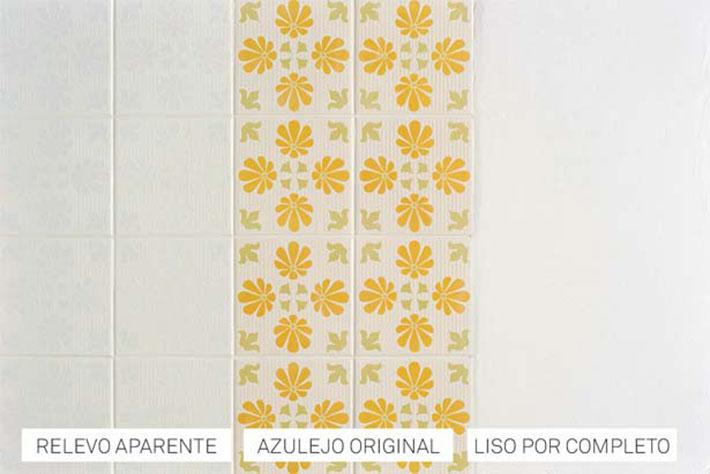 Tinta epóxi para piso e azulejo 3