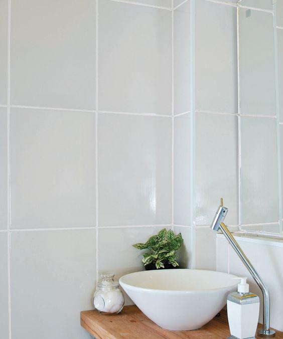 Tinta ep xi para piso e azulejo for Pintura para ceramicos y azulejos