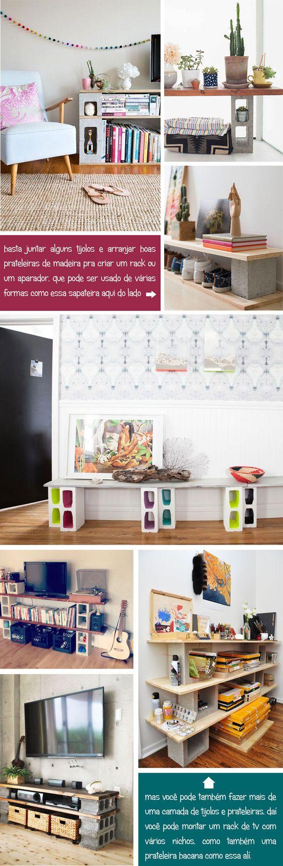 5 ideias para uma decoração divertida 13