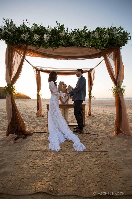 Decoração casamento 5