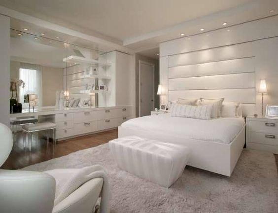 Decoração barata para quarto 8