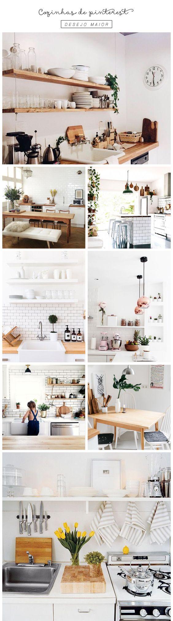 decoração com branco 11