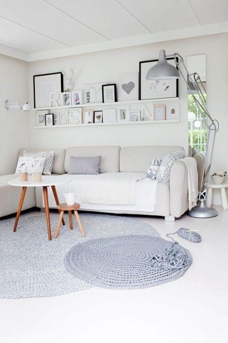 decoração com branco 4