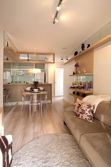 tipos de pisos para cada ambiente da casa 4