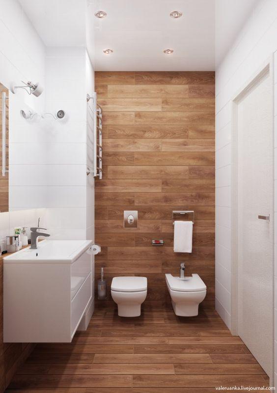tipos de pisos para cada ambiente da casa 5