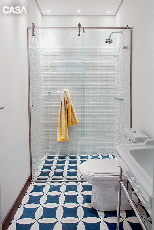 tipos de pisos para cada ambiente da casa 8