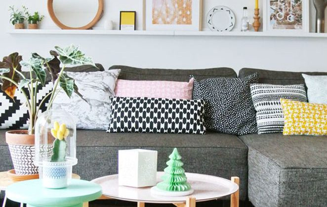 prateleira-atras-do-sofa