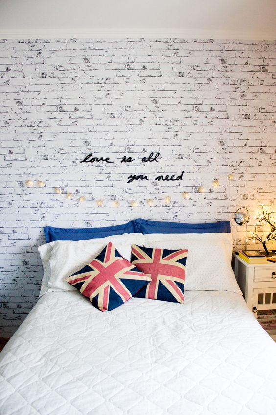 10-dicas-para-decorar-o-quarto-12