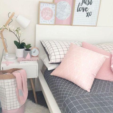 10-dicas-para-decorar-o-quarto-17