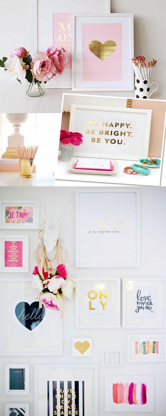 10-dicas-para-decorar-o-quarto-2